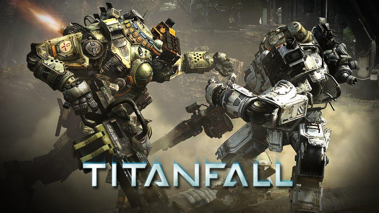titan-small