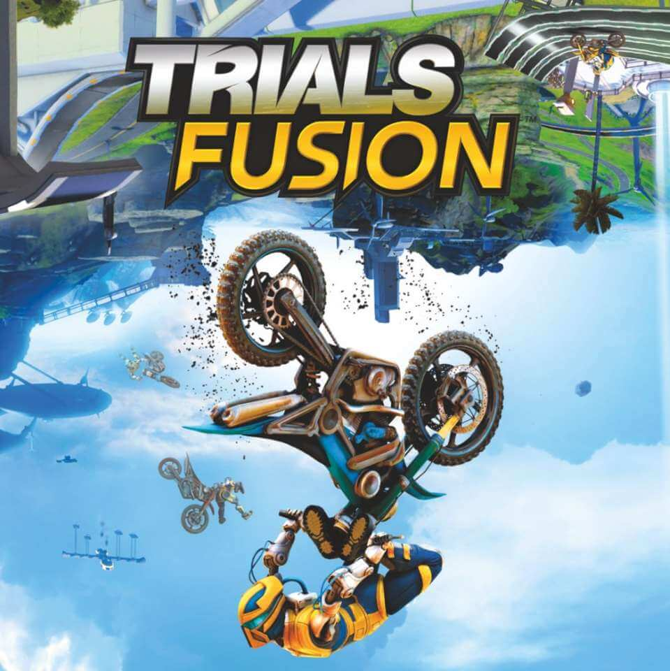 2444869-trialsfusion