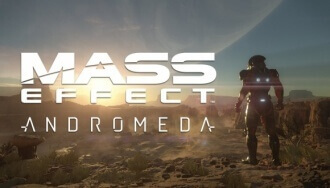 mass-effect-andromeda-330x188[1]