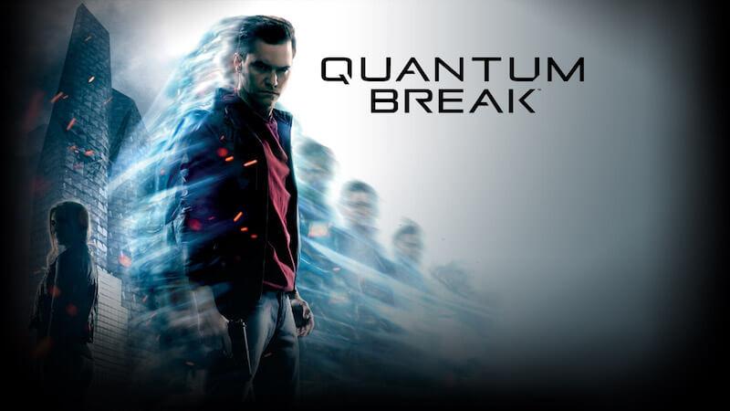 1455273178_quantumbreaksistem-gereksinimleri