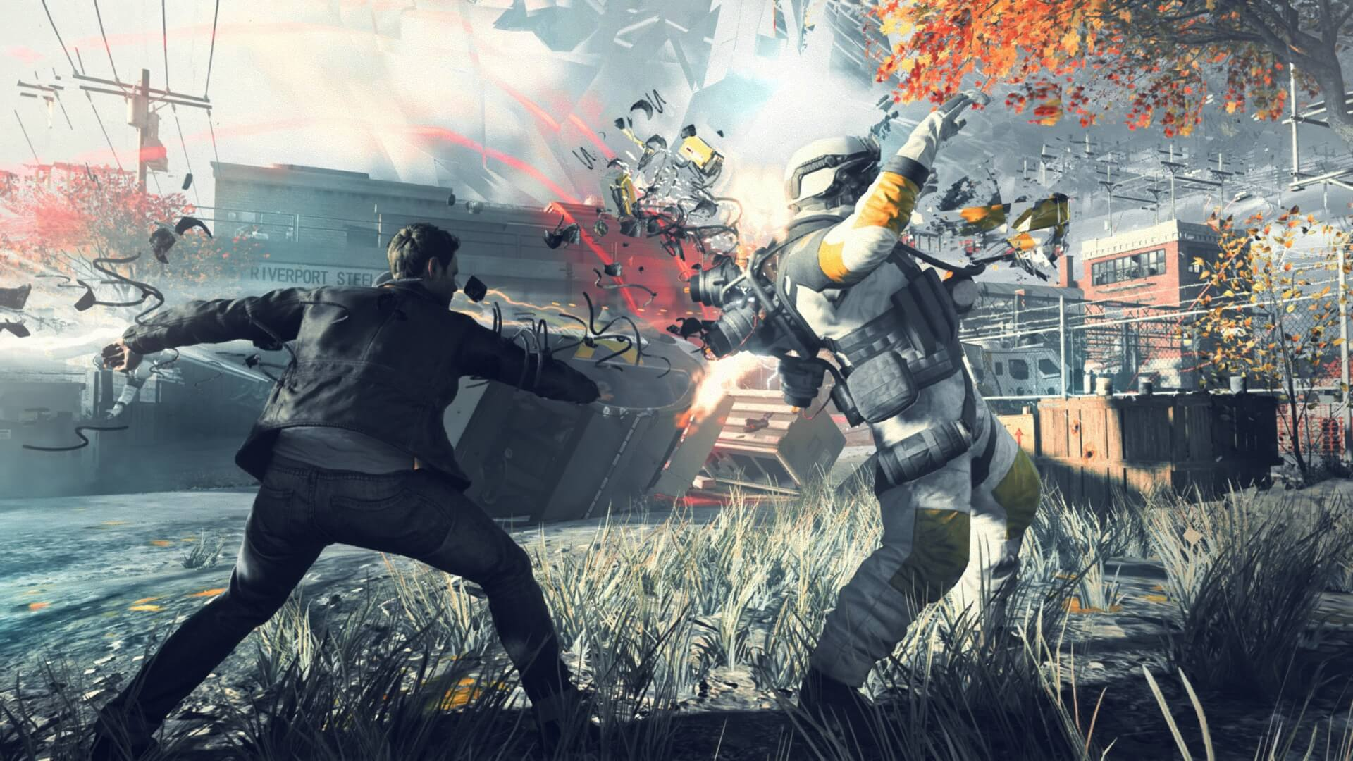 3004866-quantum_break_takedown
