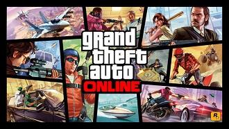 En Büyük GTA: Online Güncellemesi!