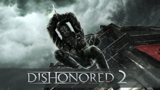 Dishonored-2-characters-gameplay3