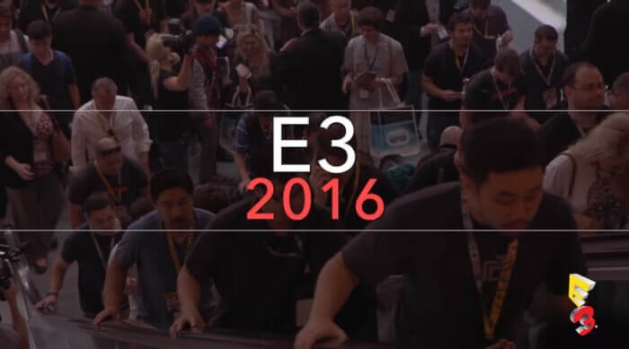 E3-2016-teaser-trailer-released-700x389