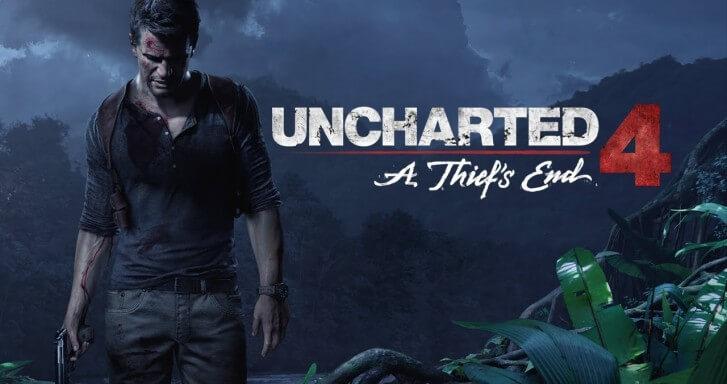 Uncharted-4den-Türkçe-Dublaj-ve-Altyazı-Sürprizi-727x384