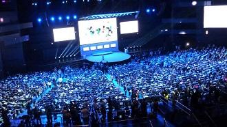 Microsoft'tan E3 Planı!