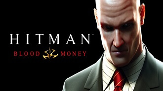 Hitman Bloody Money Remastered Gelebilir!