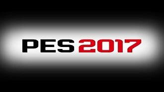 PES 2017 Göründü!