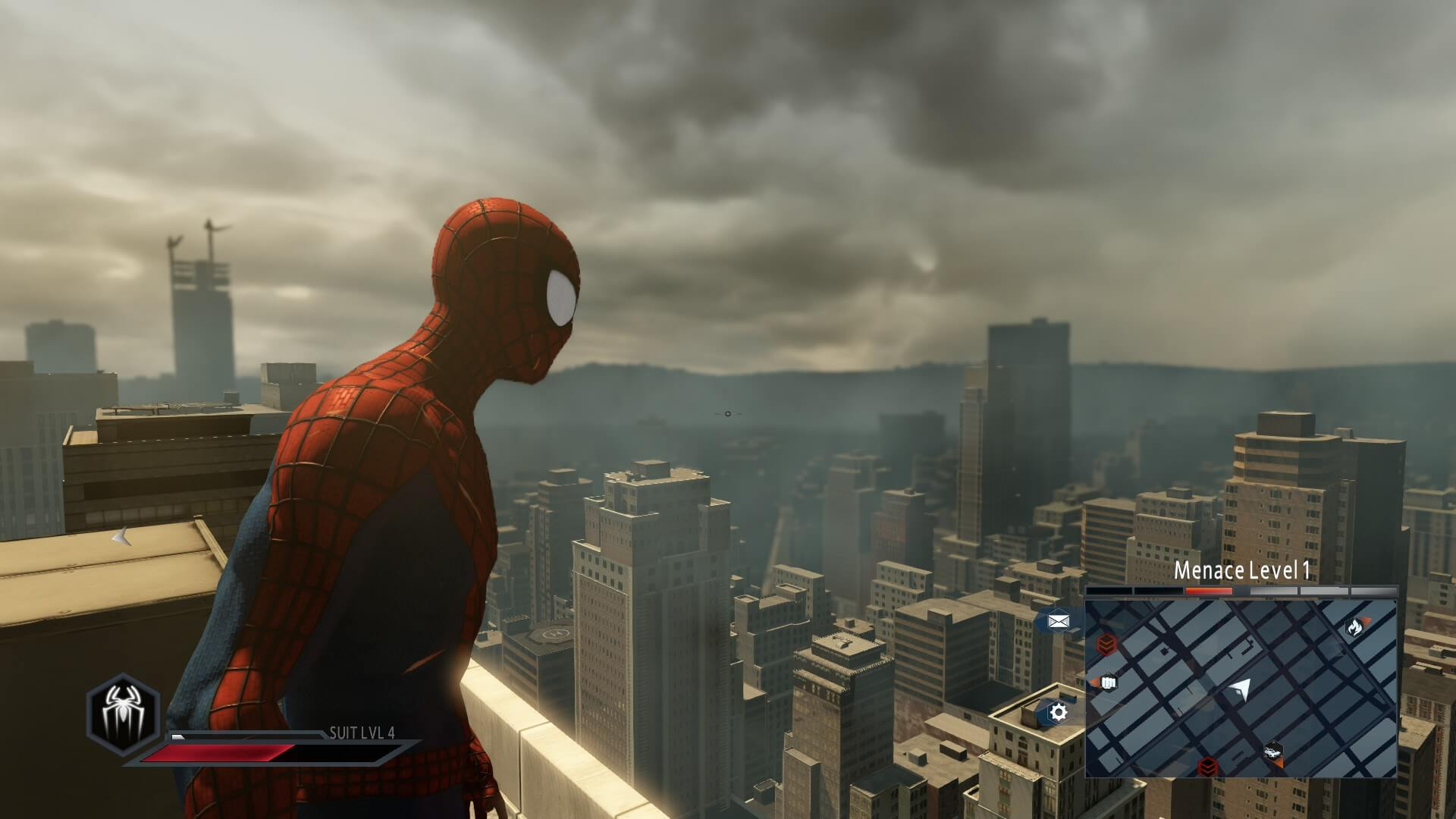 the-amazing-spider-man-2-oyun-ici-gorsel-4