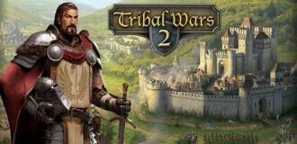 TribalWars 2