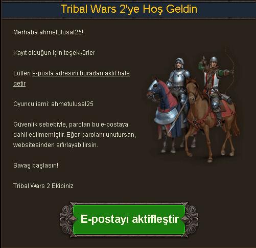 tribalwars2kayitanlatim3