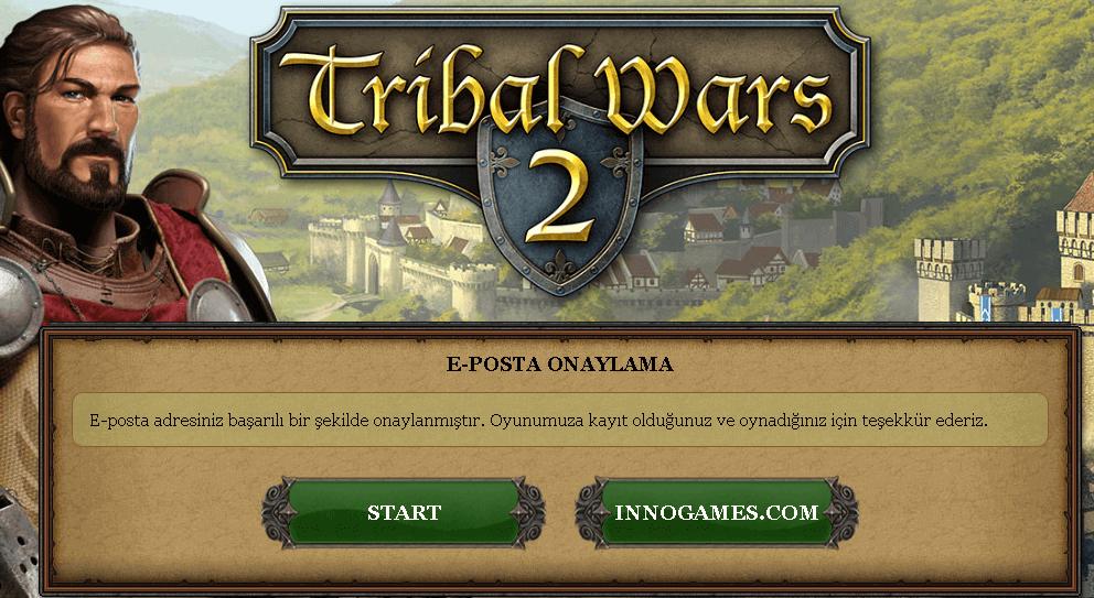 tribalwars2kayitanlatim4