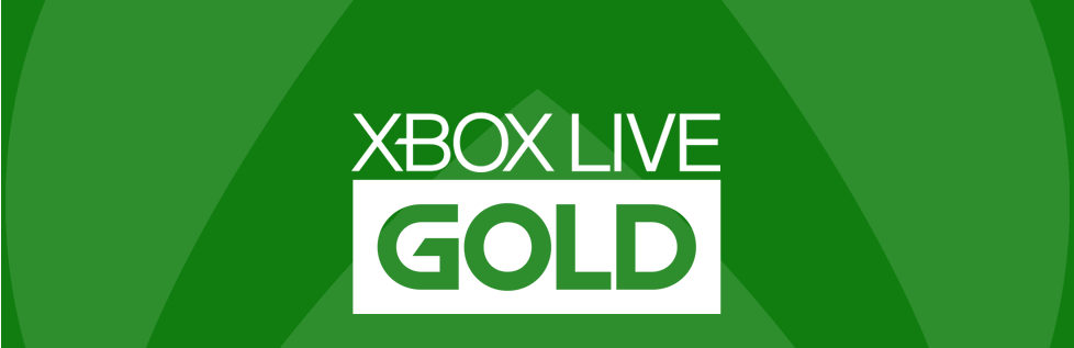 xbox-live-background-1463428591