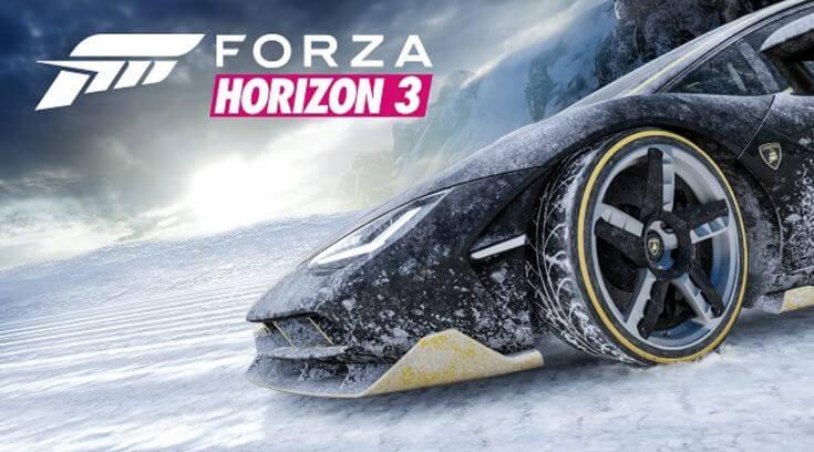 3151265-horizon