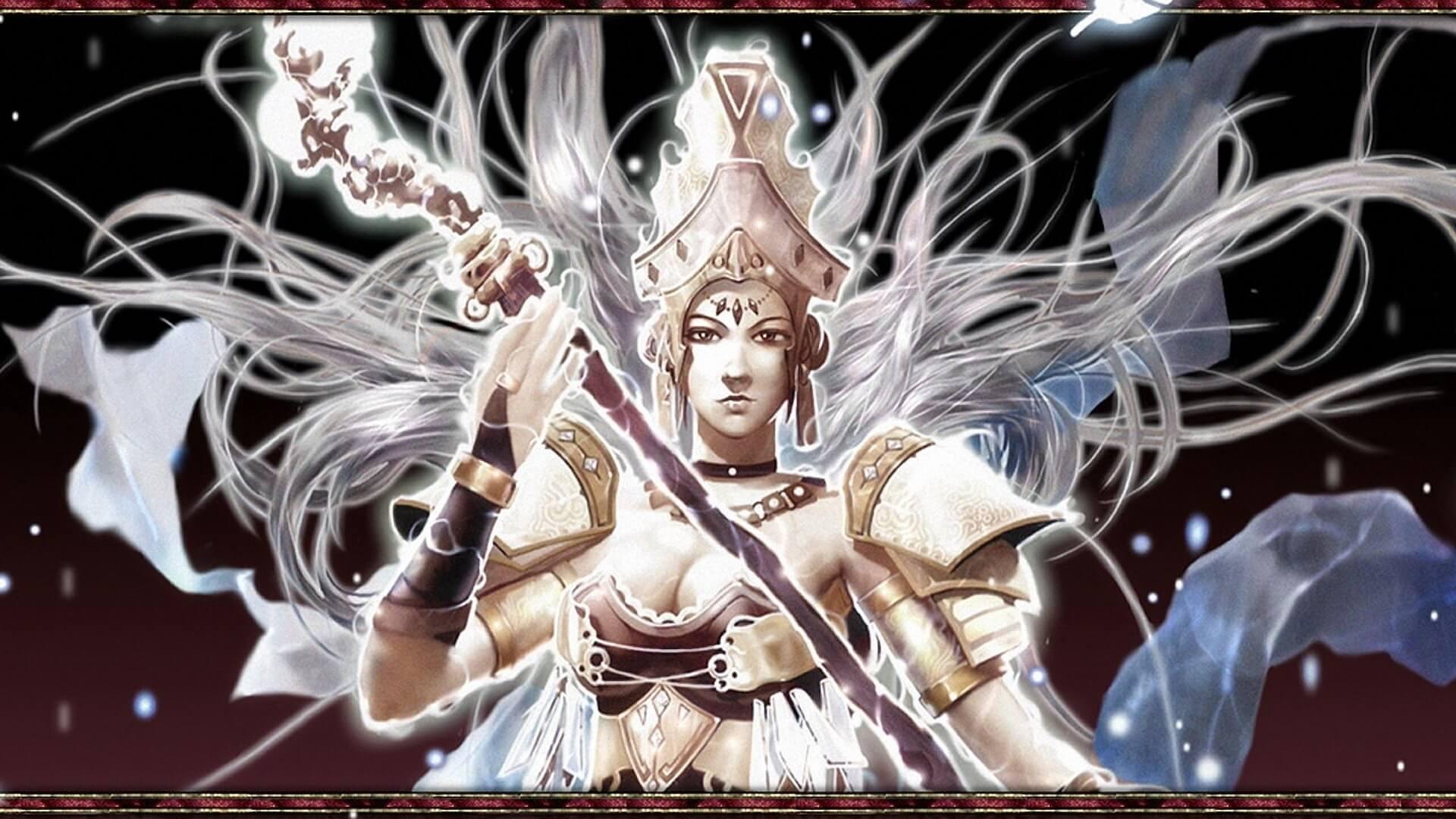 knight-online-2