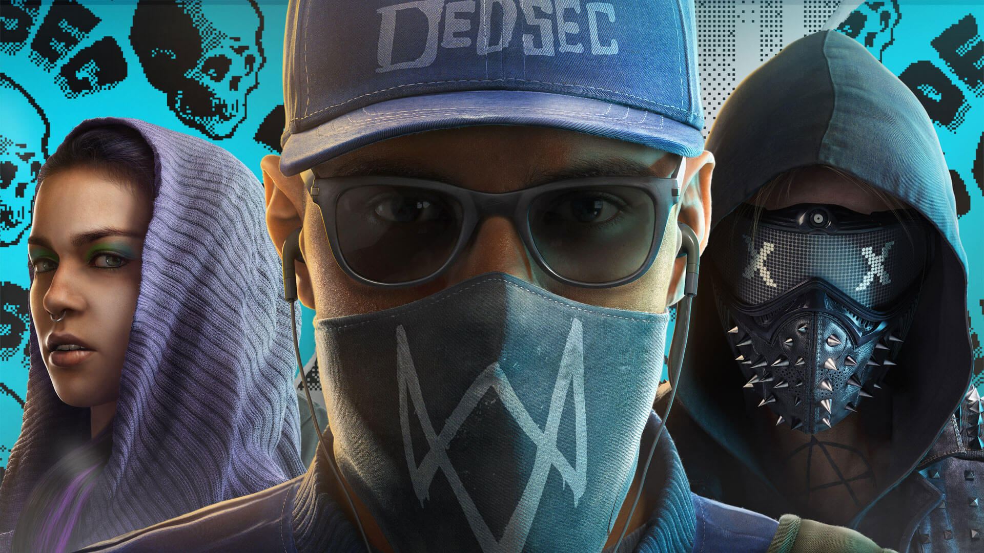 watch_dogs_2_banner