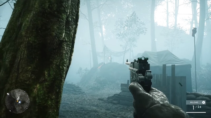 battlefield-1-fog-of-war-scout-camps