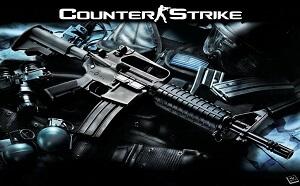 Counter-Strike 1.6 Tekrar Geliyor