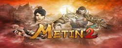 Metin2