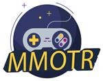 mmotr logo