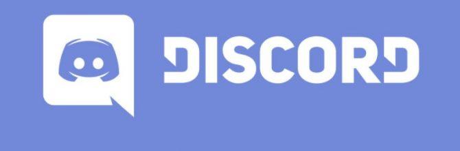 Microsoft, Discord`u Yaklaşık 10 Milyar Dolar Bedelle Satın Almak İstiyor
