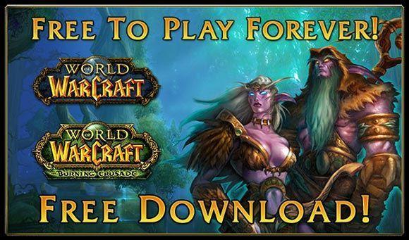 Free to Play Oyunlar